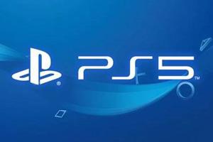 خرید بازی دیجیتال PS5 | تهران کردیت کارت