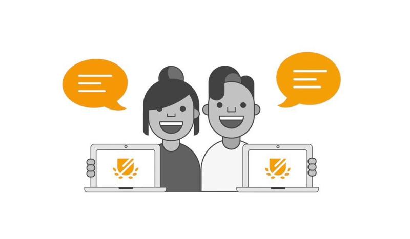 Duolingo online test | tehrancreditcart