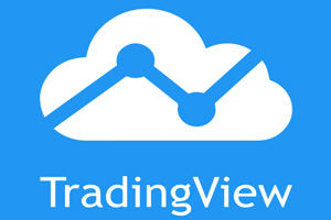 اشتراک آزمایشی Tradingview | تهران کردیت کارت